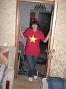Личный фотоальбом Людмилы Игнатьевой