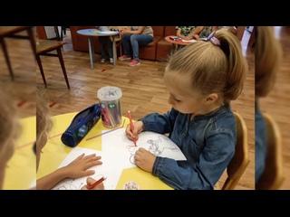 Video by Рузская городская библиотека