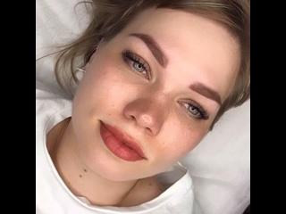 Video by Ekaterina Shamanaeva
