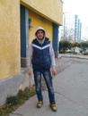 Личный фотоальбом Зульфера Смаилова