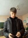 Сериков Руслан | Одесса | 29