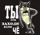 Персональный фотоальбом Павла Шестакова