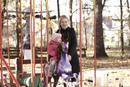 Персональный фотоальбом Жанны Алейниковой