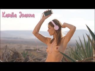Kamila Joanna / #playboy #playmate #model #girl #teen #sexy #beauty #erotic #nude #pretty #sensually