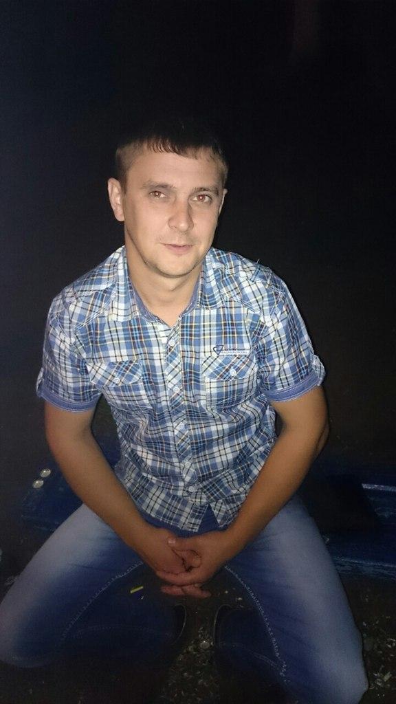Алексей, 36, Naberezhnye Chelny