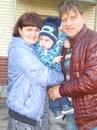 Личный фотоальбом Натальи Глазуновой