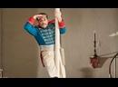 Россини, Севильский цирюльник / Rossini, Il Barbiere di Siviglia. Wiener Staatsoper, 21.05.2019 Flórez, Gritskova Rus sbt