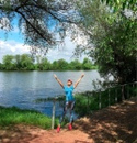 Екатерина Левинская фотография #21