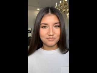 Video da Araia Ciuksina