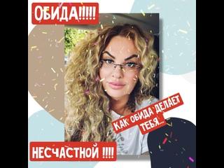 Video by Alyona Zabrodskikh