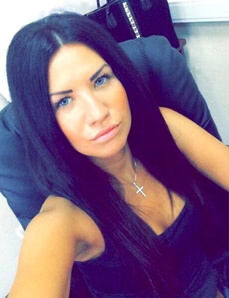 Галина Быстрова, 34 года, Москва, Россия