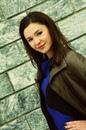 Ирина Суханова, 30 лет, Ангарск, Россия