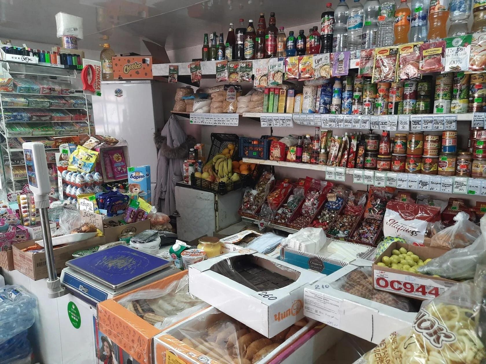 В Петровске продолжаются рейды по выявлению случаев неформальной занятости