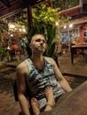 Дмитрий Тыщенко фото №44