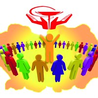 Профсоюзный форум 2014