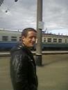 Фотоальбом Сергея Остапчука