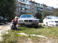 Василий Лемешко фото №7