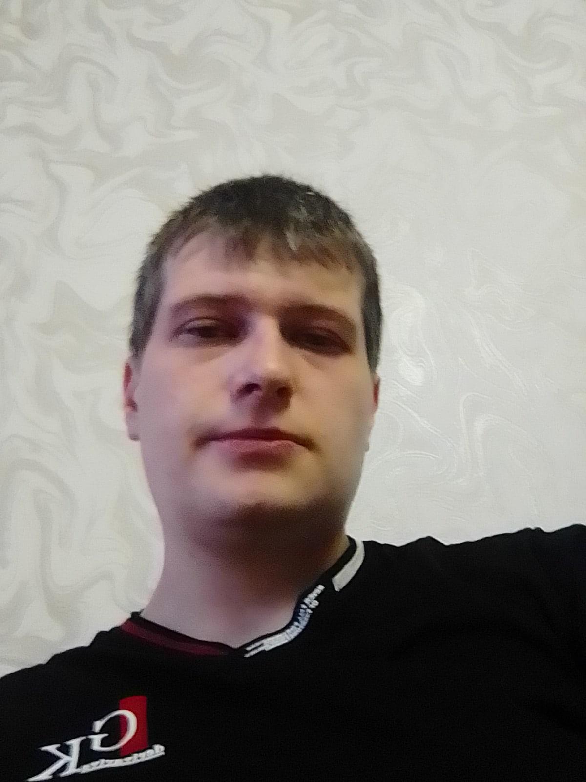 Виталий, 31, Kizel