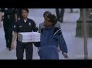 Бриллиантовый полицейский фильм 1999 года.
