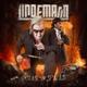 Lindemann - Thats My Heart