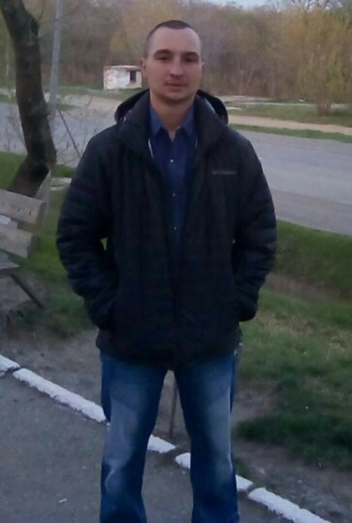 Алексей, 32, Odesskoye