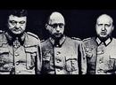 «Нас ждёт Гаага, и русские с пачками приговоров!» – Рада приняла закон о наказании за военные преступления.