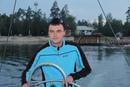 Персональный фотоальбом Александра Молотка