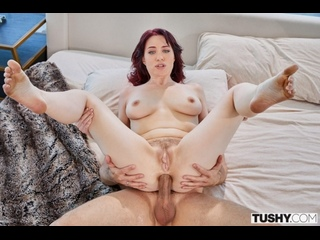 Jessica Ryan - Heating Things Up - Porno, Big Tits Juicy Ass Chubby Boobs Plumper Booty Busty, Porn, Порно