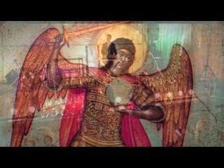 Красная армия. Джеф Дженсен.  Пророчество  Боба Джонса  о христианском пробуждении в России
