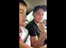 Видео от «Лесной Болван»™