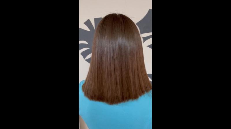 Видео от Лейсан Байгузиной