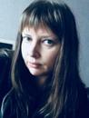 Фотоальбом Марины Волковой