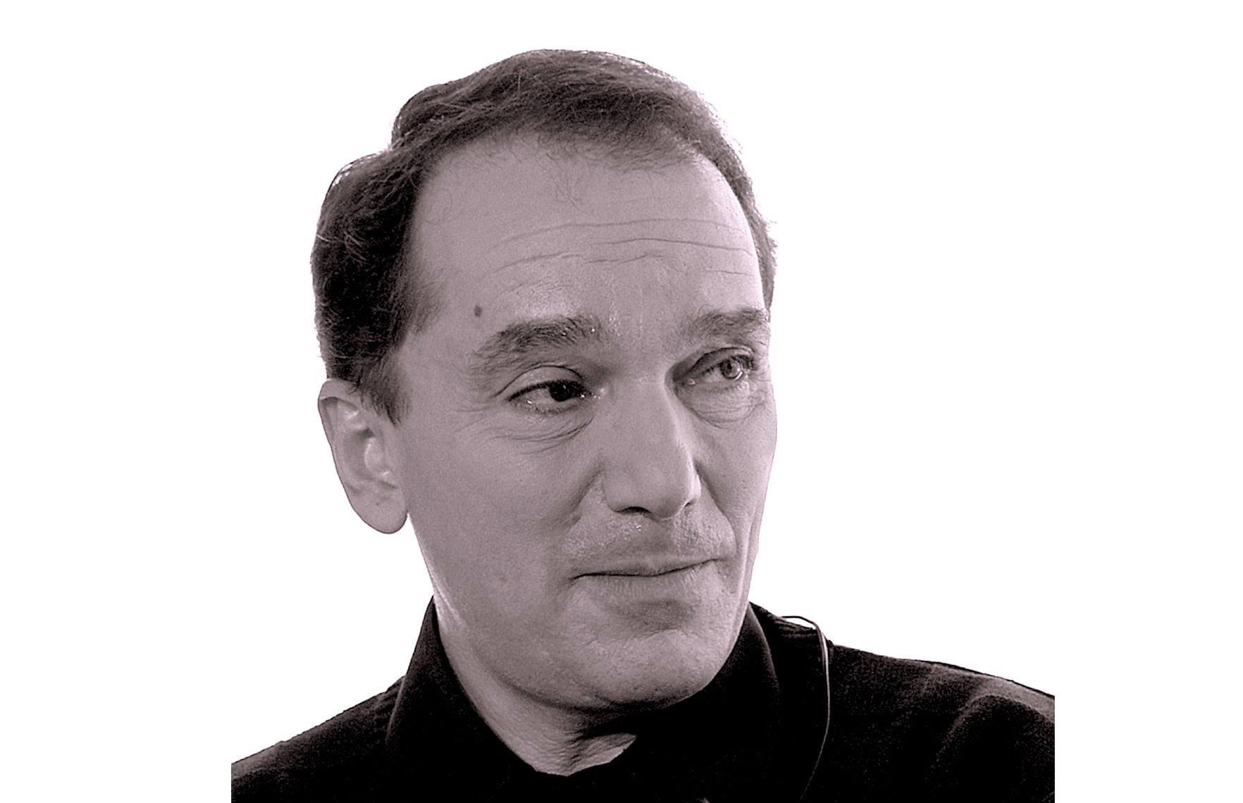 Скончался от коронавируса Лев Щеглов — самый известный сексолог в стране