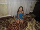 Персональный фотоальбом Даши Ващенко