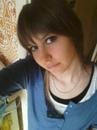 Личный фотоальбом Александры Королёвы