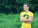 Володимир Букало, 29 лет, Камень-Каширский, Украина