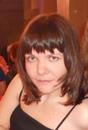 Ольга Малеева, Нижний Новгород, Россия