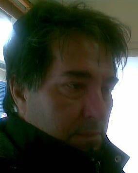 фото из альбома Giannis Zaro №2