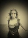 Фотоальбом Инны Ярковой
