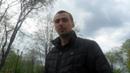 Фотоальбом Николая Шеркунова