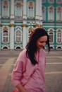 Ксюша Бернацкая, 30 лет, Минск, Беларусь