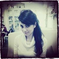 Екатерина Кардашева фото №23