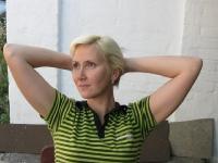 фото из альбома Оксаны Резниченко ( Малая ) №3