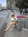 Фотоальбом Елены Звонаревой