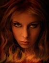 Фотоальбом Виолетты Темной
