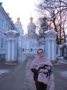 Фотоальбом Ирины Бондаренко