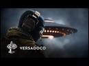 Куда исчезла цивилизация древних богов VERSADOCO