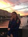 Шихова Лиана | Санкт-Петербург | 32