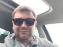Личный фотоальбом Denis Davydov