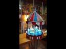 Видеозаписи Кондитерская Bisquit room ТОРТЫ НА ЗАКАЗ ВКон-1